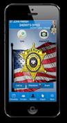 SJPS Mobile App