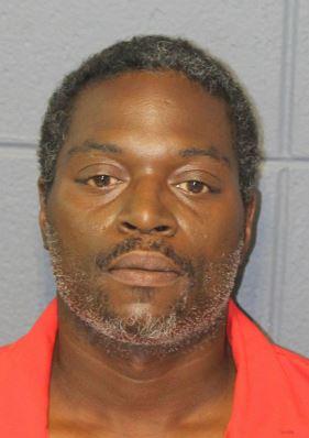 Kevin Hollinger Arrested as Second Suspect in Sam Murder
