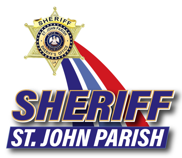 St. John Parish Sheriff's Office