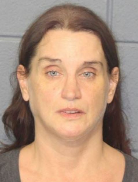 LaPlace Woman Arrested for Bank Fraud in COVID-19 Scheme