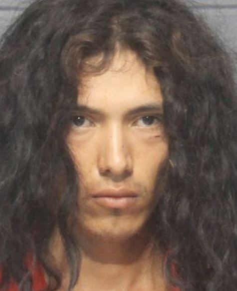 Oscar Urias Faces First Degree Murder Charges